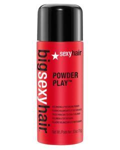 Big Sexy Hair Powder Play (N)