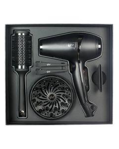 ghd Air Professional Hair Drying Kit