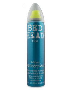 TIGI Bed Head Mini Masterpiece 79 ml