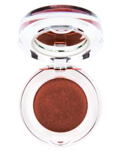 New Cid i-shine Super Shiny Lip Gloss - Cuba Libre 2306 8 ml