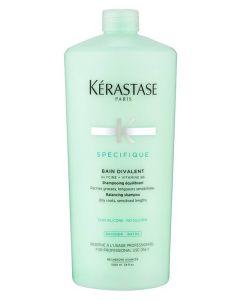 Kerastase Specifique Bain Divalent Shampoo 1000 ml