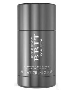 Burberry - Brit for Men Deodorant Stick