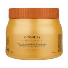 Kerastase Nutritive Oleo Relax Masque (U) 500 ml