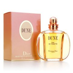 Dior Dune EDT* 100 ml