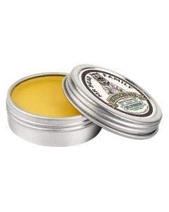 Mr Bear Family Moustache Wax - Wilderness 30 ml