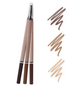 Jane Iredale - Eyebrow Pencil - Brunette 0 g