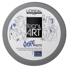 Loreal Tecni Art Stiff Paste - Force 7 75 ml