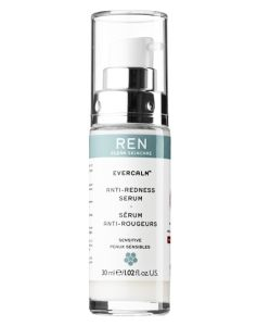 REN Evercalm - Anti-Redness Serum 30 ml