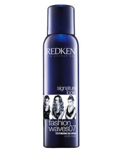 Redken Fashion Waves 07 (U) 150 ml