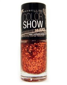 Maybelline 229 ColorShow - Bronze Me Up 7 ml