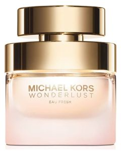 Michael Kors Wonderlust Eau Fresh EDT 50 ml