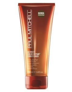 Paul Mitchell Ultimate Color Repair Conditioner 200 ml