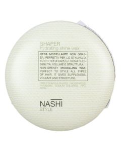 Nashi Argan Shaper 50 ml