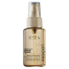 Loreal Absolut Repair Lipidium Nourishing Serum (U) 50 ml