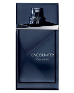 Calvin Klein Encounter EDT 100 ml