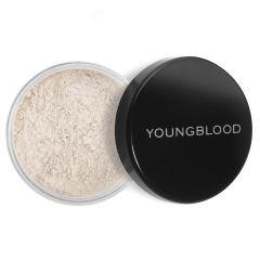 Youngblood Lunar Dust - Twilight