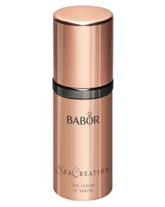 Babor SeaCreation- The Serum 50 ml